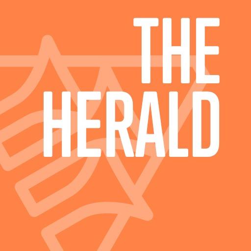 HERALD